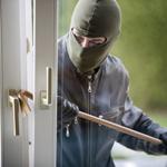 Hoe beveiligt u uw bedrijf zonder dat het een Fort-Knox wordt?