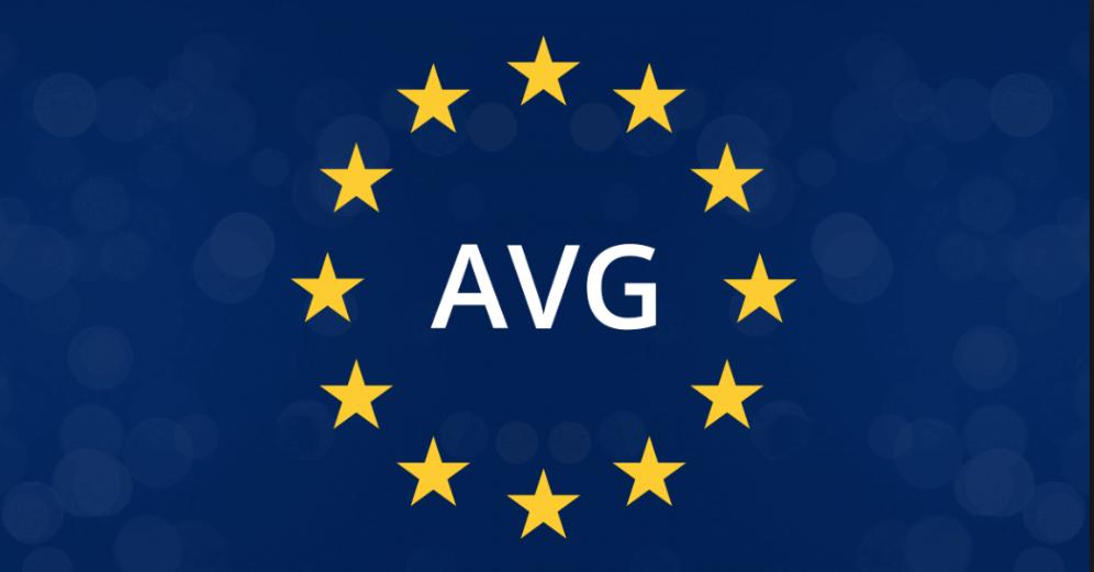 AVG versus cameratoezicht
